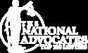 NA-Logo-top-100_white