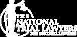 NTL-top100-logo