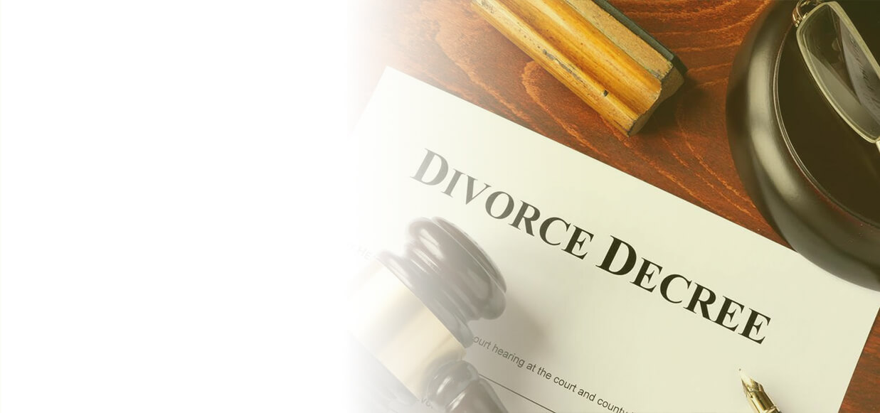 Colorado Springs Divorce