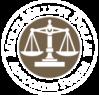MMDAF_Logo_white